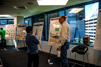 Poster Session 1 - 2014